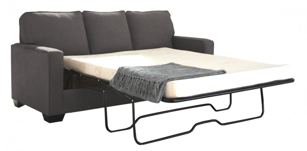 Magnificent Betrillo Black Full Sofa Sleeper Interior Design Ideas Gentotryabchikinfo