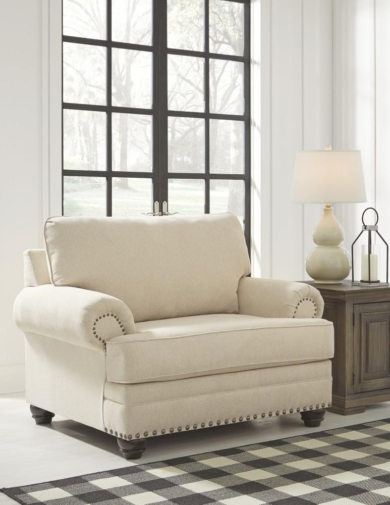Enjoyable Harrietson Shell Chair And A Half Cjindustries Chair Design For Home Cjindustriesco