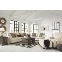 Harrietson - Shell - Sofa