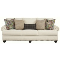 Harrietson - Shell - Sofa
