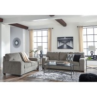 72706-Termoli-Granite-sofa-loveseat