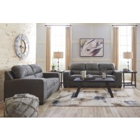 74401-Narzole-Dark-Gray-sofa-loveseat