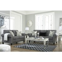 78701-Agleno-Charcoal-sofa-loveseat
