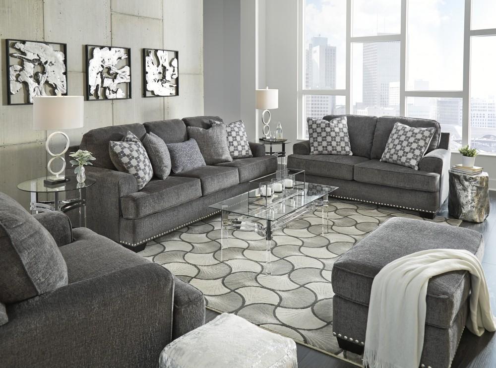 95904-Baceno-Carbon-sofa-loveseat