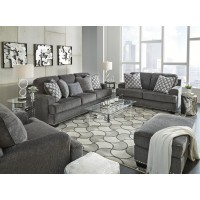 95904-Baceno-Carbon-sofa-loveseat