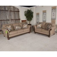 49601-Westerwood-Patina-sofa-loveseat