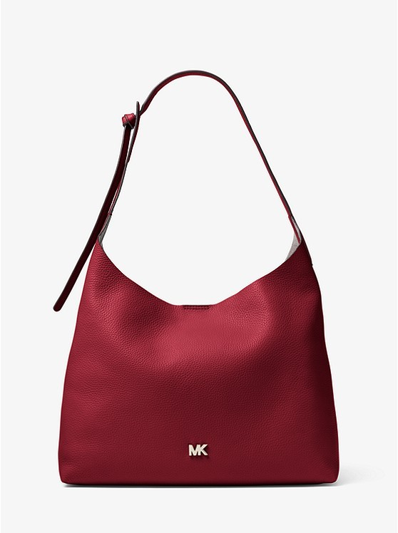 Michael Kors Junie Medium Hobo