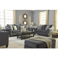 94204-Sanzero-Graphite-sofa-loveseat