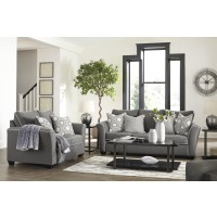 98504-Domani-Charcoal-sofa-loveseat