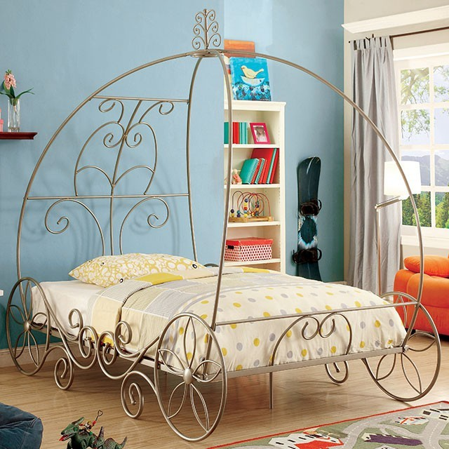 Enchant Bed Cm7705cpn Conf Complete Beds 209 Furniture Ca