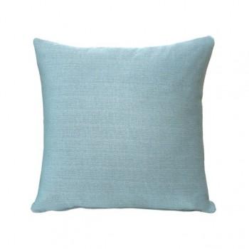 Pillo - Pillow (6/Box)