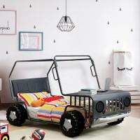 Trekker - Twin Bed
