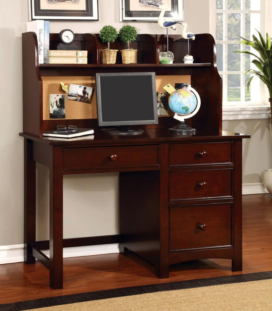 Omnus - Desk