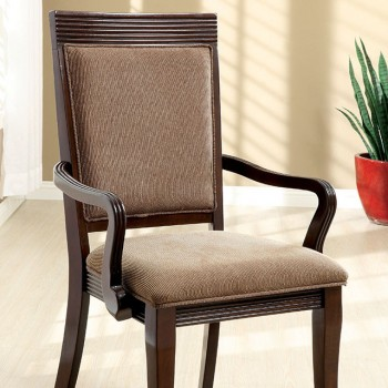 Woodmont - Arm Chair (2/Box)