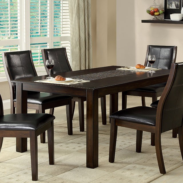 Townsend I Dining Table