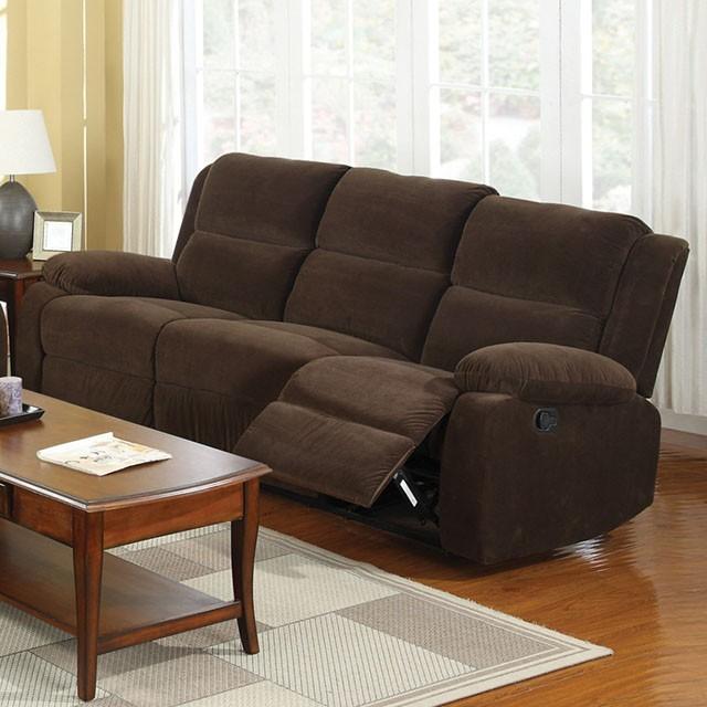 Haven - Sofa