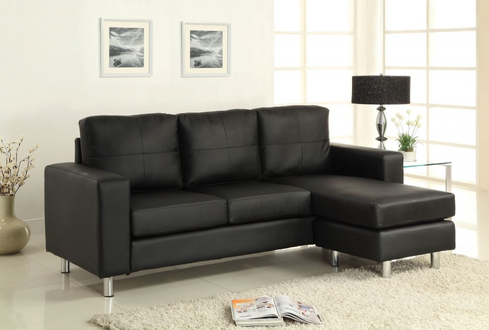 Avon - Sectional