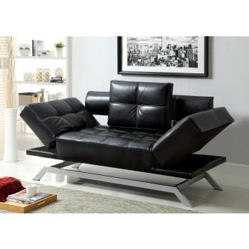 Amalfi - Futon Sofa