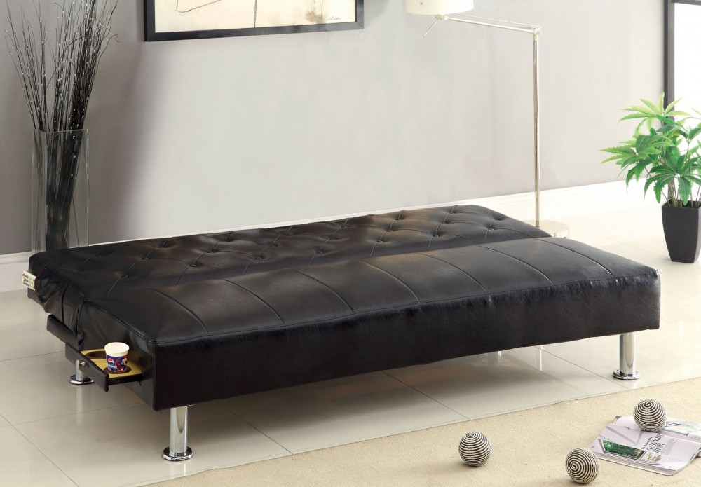 Farel - Futon Sofa