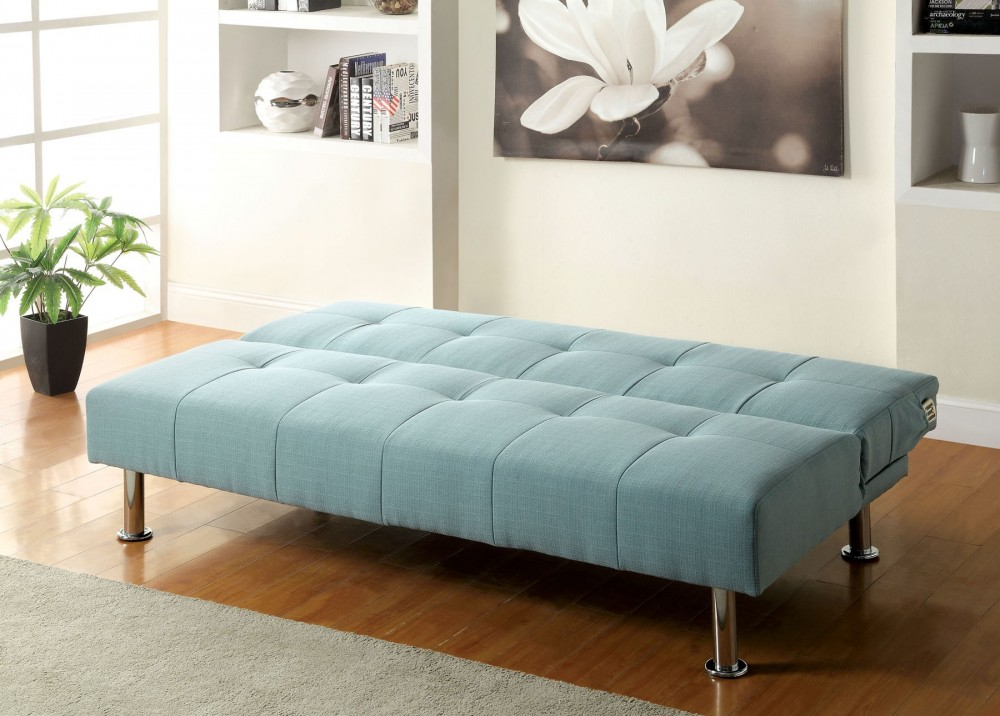 Dewey - Futon Sofa