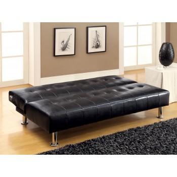 Bulle - Futon Sofa