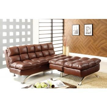 Aristo - Futon Sofa