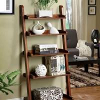 Lugo - Ladder Shelf