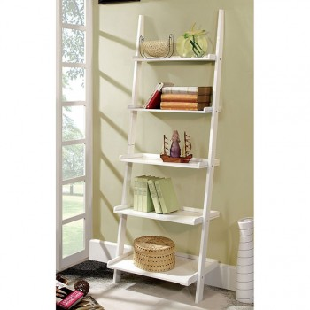 Sion - Ladder Shelf