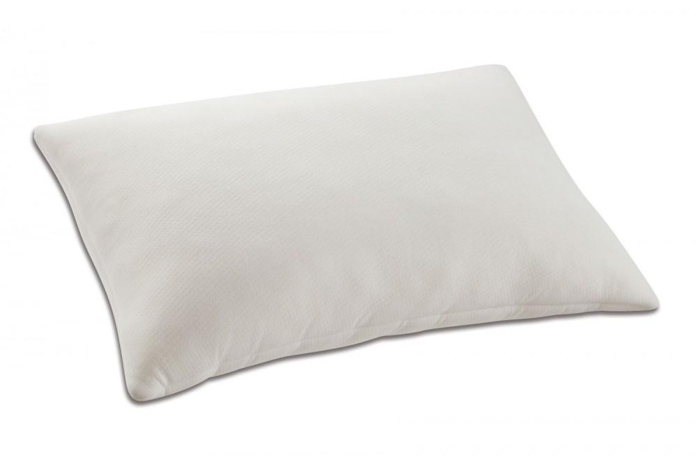 Hosta I - Memory Foam Pillow (12/Box)