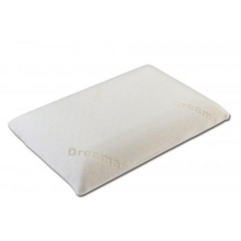 Hosta II - Memory Foam Pillow (5/Box)