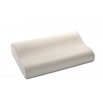 Hosta III - Memory Foam Pillow (8/Box)