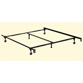 Framos - Adjustable Bed Frame (Q/K)