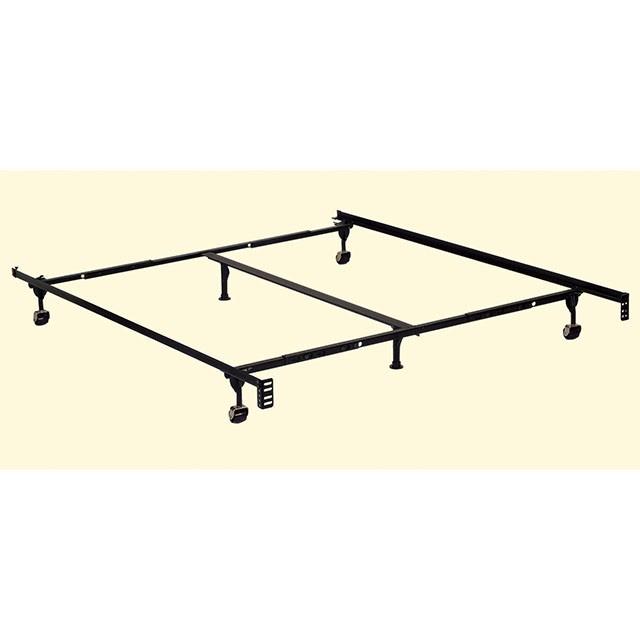 Framos - Adjustable Bed Frame (Q/K)