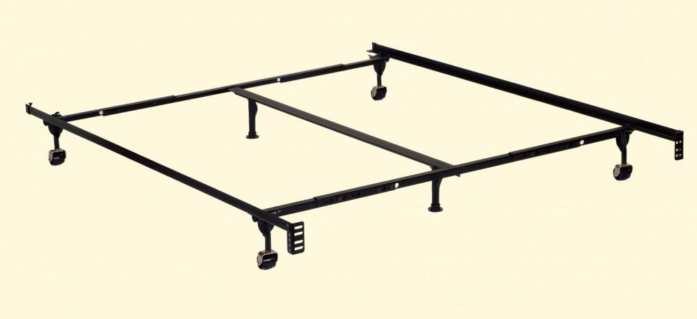 Framos Adjustable Bed Frame Q K Mt Fram Qk Bed Frames