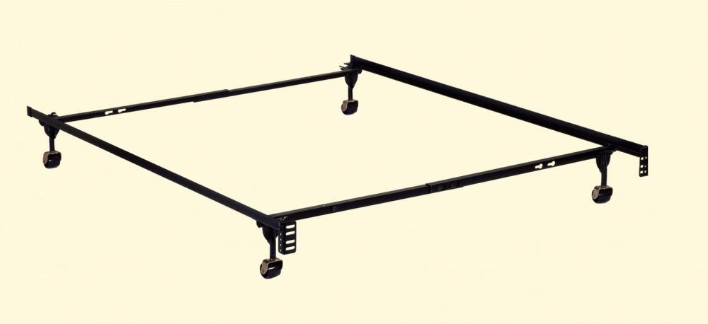 Framos - Adjustable Bed Frame (T/F)