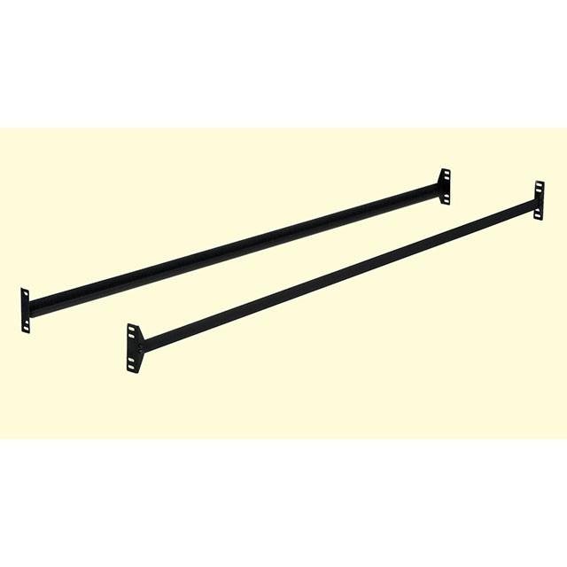 Framos - Twin/Full Bolt-On Rail