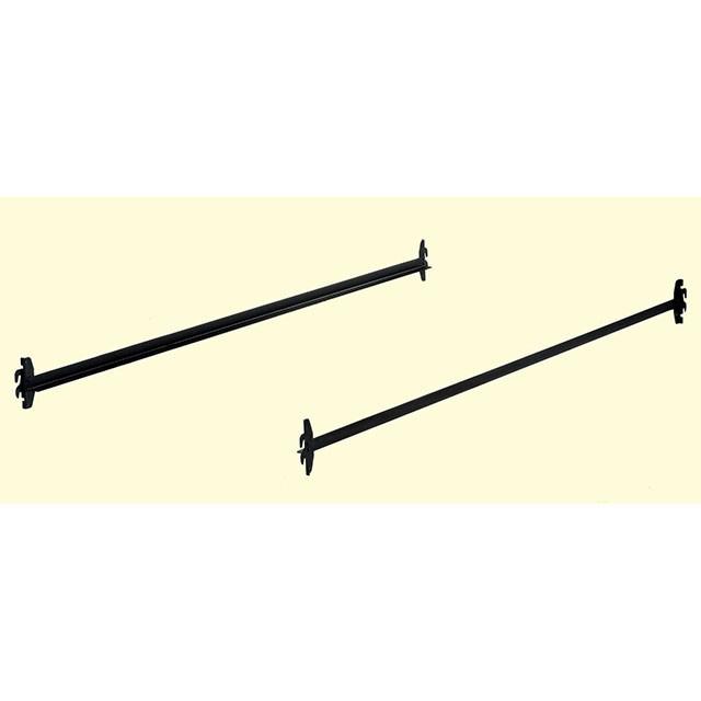 Framos - Twin/Full Hook-In Rail