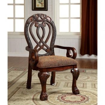 Wyndmere - Arm Chair (2/Box)