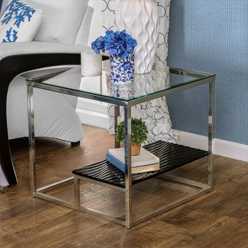 Vendi - End Table