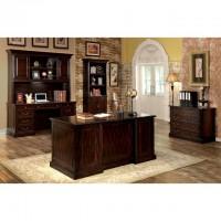 Coolidge - Book Shelf