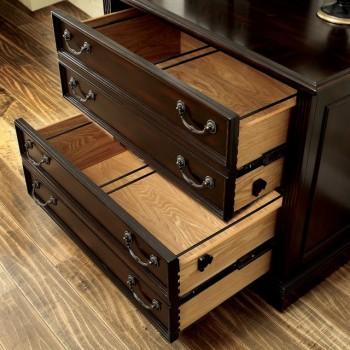 Coolidge - File Cabinet