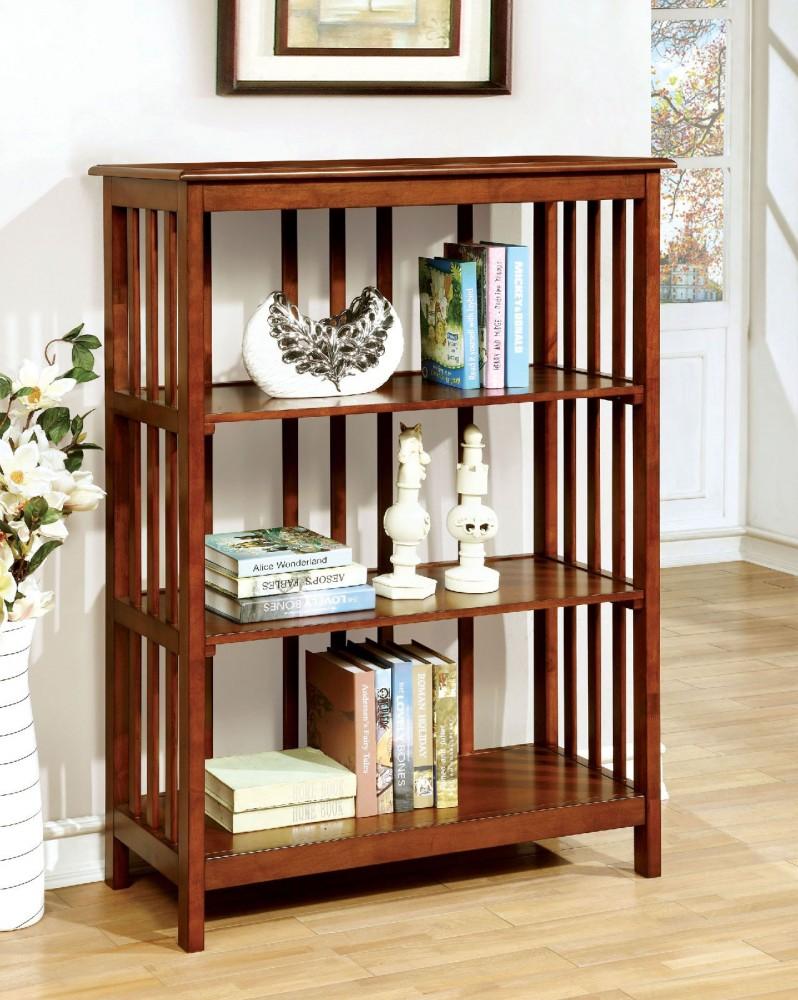 Loopen - Book Shelf