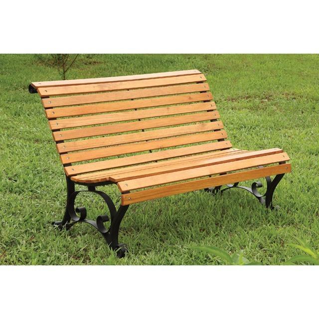 Sedona - Patio Bench