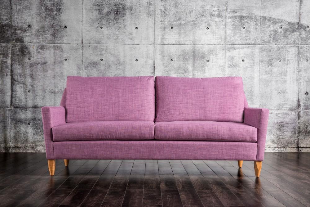 Marilyn - Sofa
