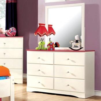 Kimmel - Dresser