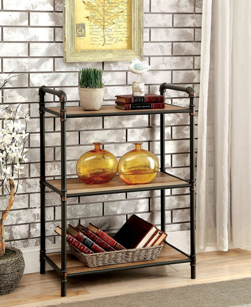 Olga I - Display Shelf