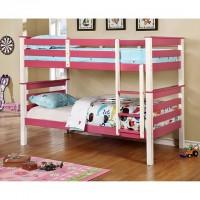 Lorren - Bunk Bed