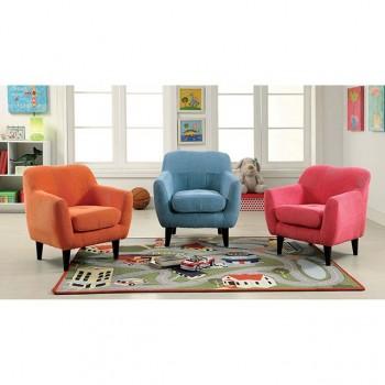 Heidi - Kids Chair