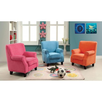 Greta - Kids Chair