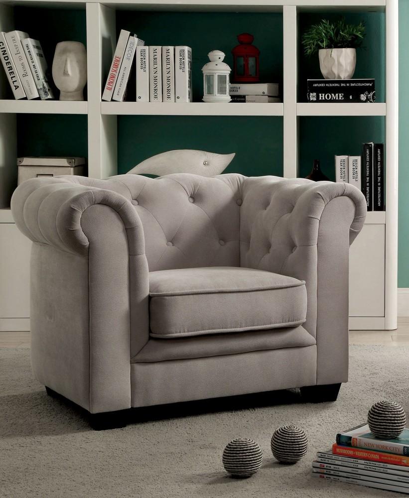 Harper - Kids Chair